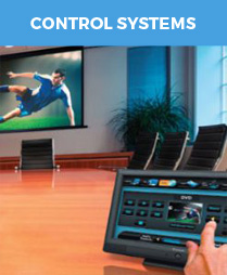 Control-systems