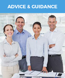 advice-guidance