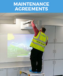 maintenance-agreement