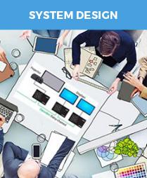 systm-design