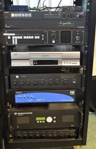 audiosystem1-194x300